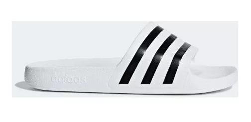 Chinelo adidas Adilette - Original