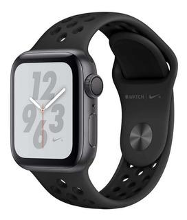 Apple Watch Nike+ Series 4 Gps 44mm