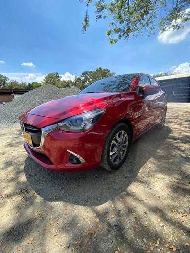 Mazda Grand Touring Grand Touring 2018