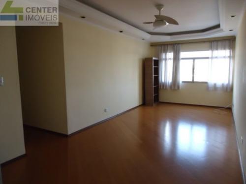 Imagem 1 de 15 de Apartamento - Saude - Ref: 10400 - V-868847