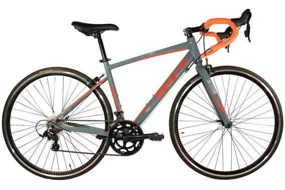 Bicicleta Benotto 590 Ruta Aluminio