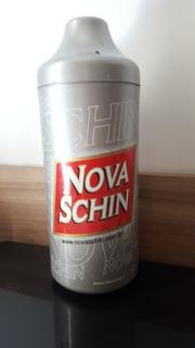 Cooler Para Garrafa De Cerveja 600ml