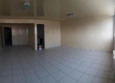 Apartamento Para Alugar, 60 M² Por R$ 1.200/mês - São José - Recife/pe - Sa0084