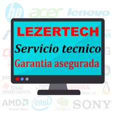 Servicio Técnico Reparación Pc-notebook Villa Urquiza