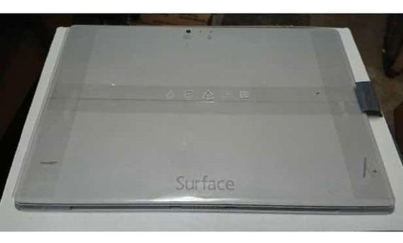 Surface Pro 3 Novo Sem Uso