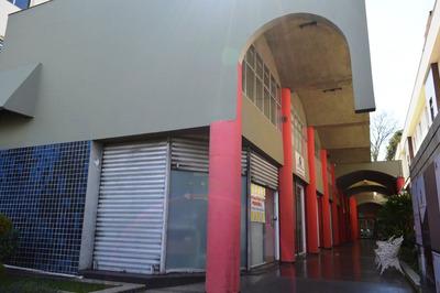 .aluguel No São José. - 4591