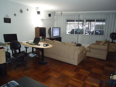 Pq. Jabaquara 7 X 20 - Melhor Custo Benefício Da Região - Ja15385