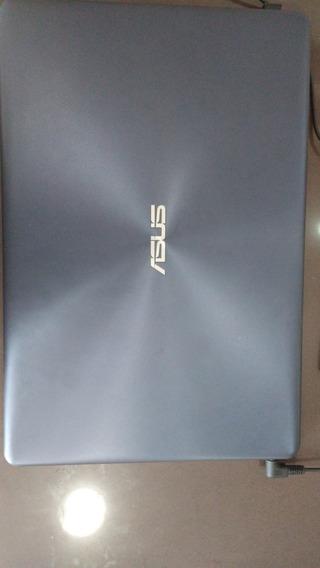 Notbook Asus Vivobook - Core I3 - 1t - 4gb Ram - Tela 15.6´