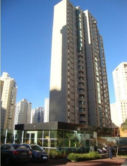 Apartamento Com 2 Quartos Para Comprar No Vila Da Serra Em Nova Lima/mg - 786