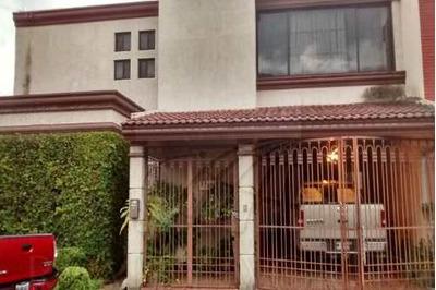 Casas En Renta En Contry Tesoro, Monterrey