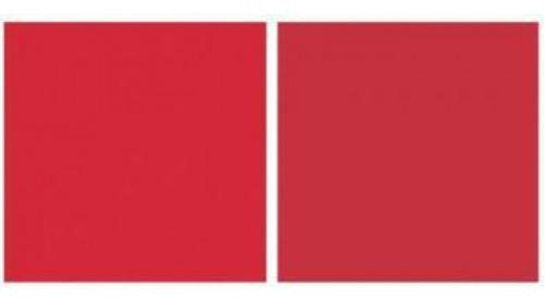 Repeteco - Duo Básico Bolas Vermelho/vermelho - Páprica