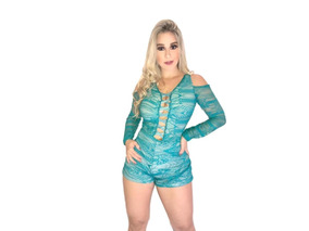 Roupas Clássicas Femininas / Kit 10 Peças/ Estilo/ Moda Cla