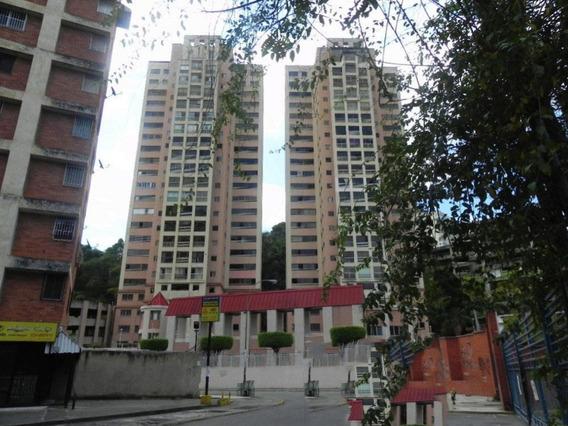 Apartamento En Venta Colinas De Bello Monte Mls #20-9846