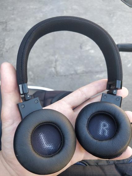 Fone Bluetooth E45bt Jbl