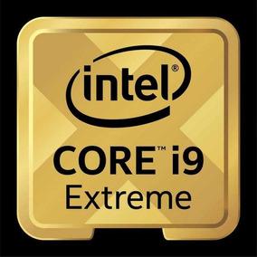 Pc I9 9980xe 64gb Ssd 2tb M2 Rtx 2080 Render Edição Extreme