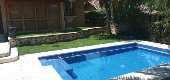 Alquiler De Casas Y Apartamentos En Tucacas Morrocoy #08