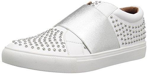 Reporte Zapatillas Acer Para Mujer
