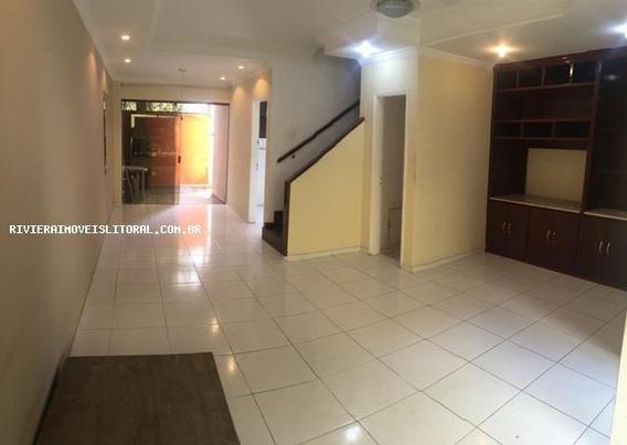 Casa Para Venda Em Guarujá, Pitangueiras, 3 Dormitórios, 1 Suíte, 3 Banheiros, 2 Vagas - 2-171016_2-362541