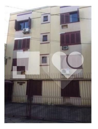 Apartamento-porto Alegre-azenha   Ref.: 28-im417835 - 28-im417835
