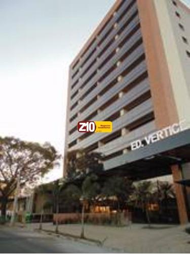 Imagem 1 de 3 de Sala Comercial  - Centro -  Z10 Imóveis Indaiatuba - Ac 59,19m² Aú 59,19m² - Sl01027 - 68699781