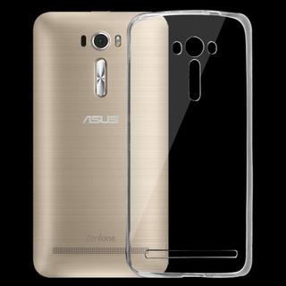 Para Asus Zenfone 2 Laser Ze550kl Estuche Protector
