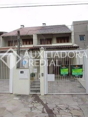 Casa - Hipica - Ref: 242601 - L-242601
