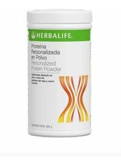 Proteína Herbal Nutrición Envío Gratis Salud