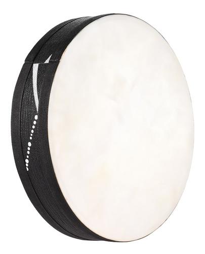 Instrumento Wave Tambor De Perla Suave Mar Sonido Musical