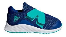 Zapatillas adidas Fortarun X Cf Newsport