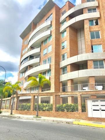 Venta De Apartamento Rent A House Codigo 18-16788
