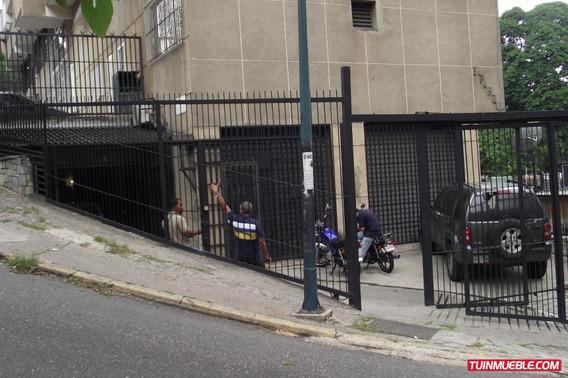Locales En Venta 20-5271 Rent A House La Boyera