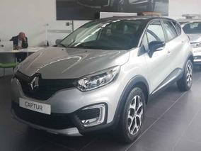 Renault Captur Intens 2020