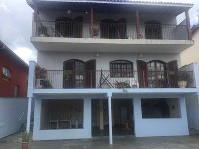 Casa A Venda Próximo A Norte Sul De Bragança Paulista-sp - 1414