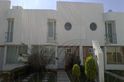 Casas En Renta En Espíritu Santo, San Juan Del Río