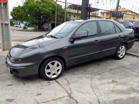 Fiat Marea Sx 2.0 1999