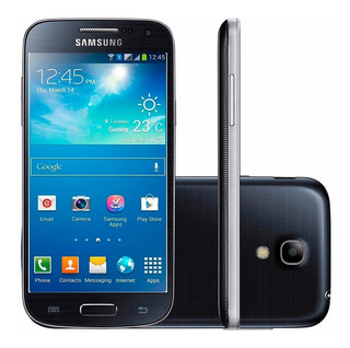 Samsung Galaxy S4 I9515 Tela 5.0 4g 16gb 2gb Ram Vitrine