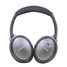 Fones De Ouvido Bose Quietcomfort Q35