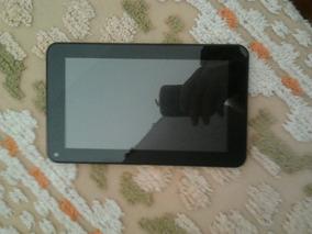 Tablet 7polegadas