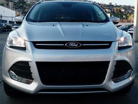 Ford Escape Trend Advance Ecoboost .somos Agencia!garantia