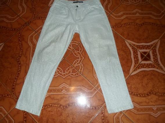 Pantalon De Dama Oferta 5 Verdes