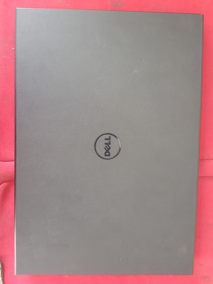 Tampa Notebook Dell Inspiron 14-3000