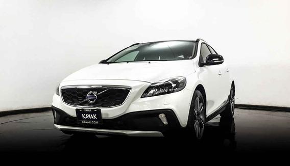 16600 - Volvo 2016 Con Garantía At