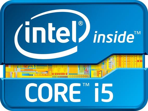 Kit Gamer Processador I5 3570k + Memoria 2x4gb + Placa Mãe
