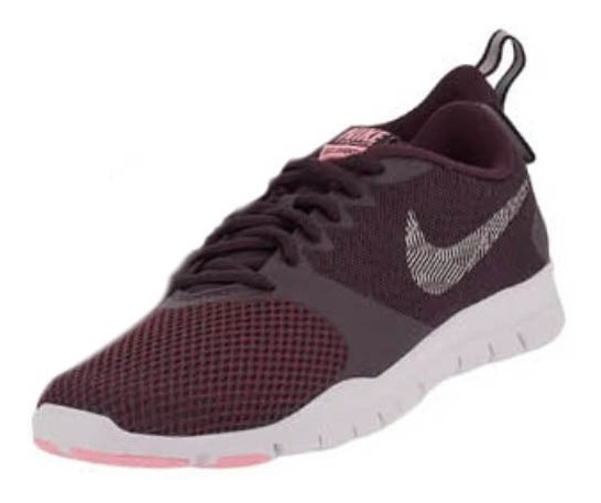 Zapatillas Dama Nike Training Flex Essential Tr # 924344601