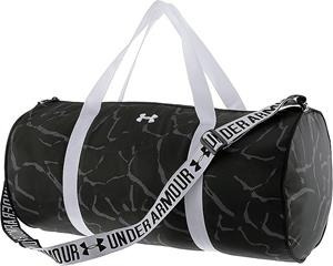Bolsa Mala Under Armour Favorite Duffle 2.0 Under Armour 12
