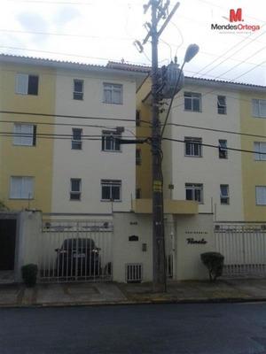 Sorocaba - Condomínio Venneto - 26749
