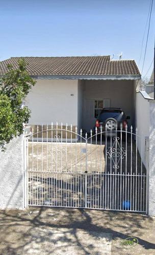 Casa No Vista Verde - 508