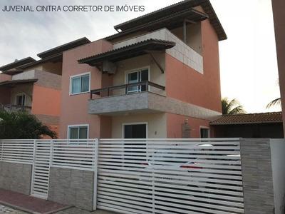 Casa - J638 - 33762086