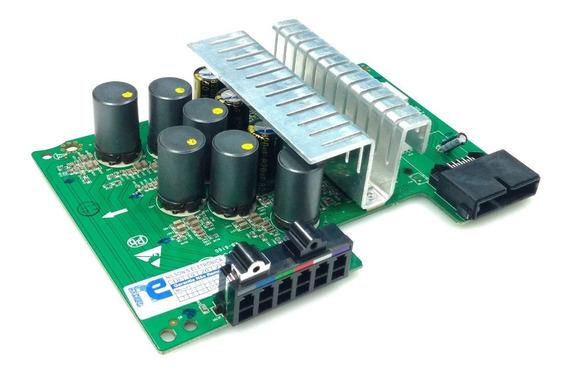 Placa Amplificadora Htb3520x/78 40-t102y4-amh2g Nova