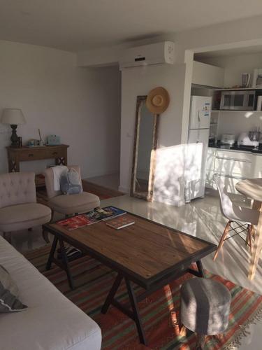 Apartamentos En Venta  - Prop. Id: 5215